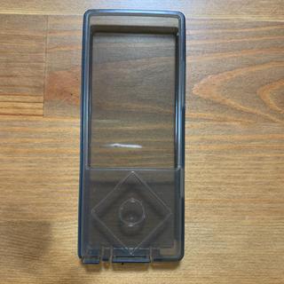 エレコム(ELECOM)のSONYウォークマンケース NW-A10シリーズ 用(その他)