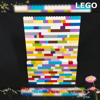 Lego - LEGO 大量 レゴフレンズ 基本ブロック 1マス 2マス