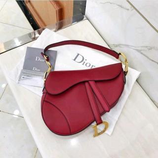 Dior -  [美品] ❤️ディオール ハンドバッグ