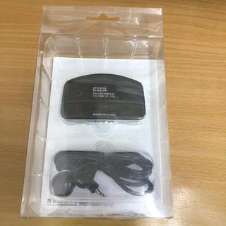 HDMI セレクター 3ポート MINI(映像用ケーブル)