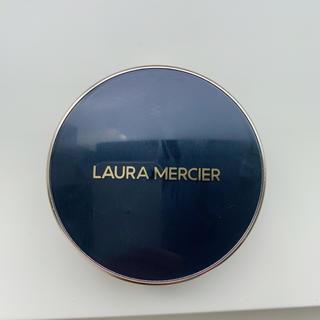 ローラメルシエ(laura mercier)のローラメルシエ クッションファンデーション  1N1    クッションファンデ(ファンデーション)