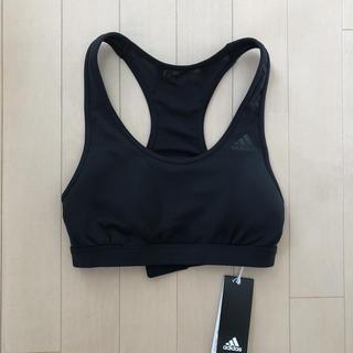 adidas - 【超お得!】最終価格!アディダススポーツブラ