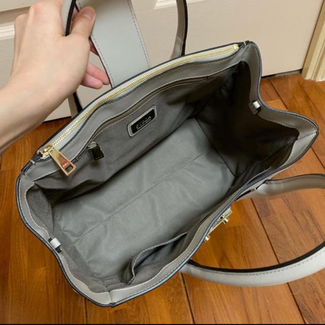 Furla(フルラ)のFURLA フルラ  メトロポリス レディースのバッグ(ハンドバッグ)の商品写真