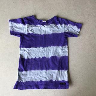 ブリーズ Tシャツ 140