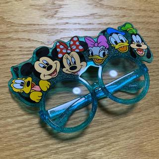 ディズニー(Disney)のディズニー サングラス(キャラクターグッズ)