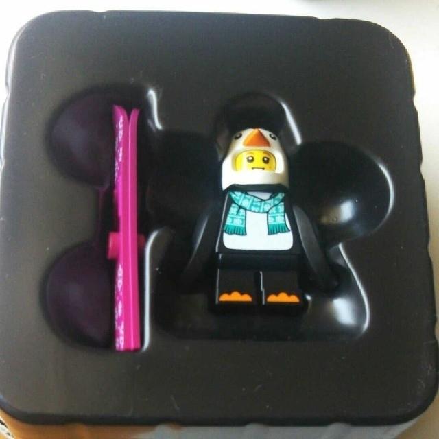Lego(レゴ)のLEGOブロック まとめ売り キッズ/ベビー/マタニティのおもちゃ(積み木/ブロック)の商品写真