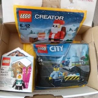 Lego - LEGOブロック まとめ売り