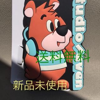 ジーユー(GU)のスタジオセブンコラボ携帯ケース(モバイルケース/カバー)