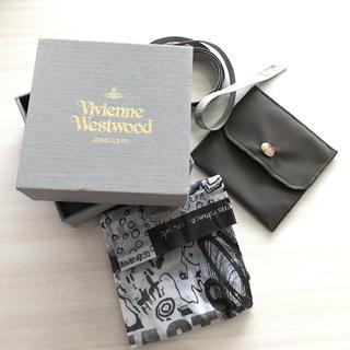 ヴィヴィアンウエストウッド(Vivienne Westwood)のvivian 箱(その他)