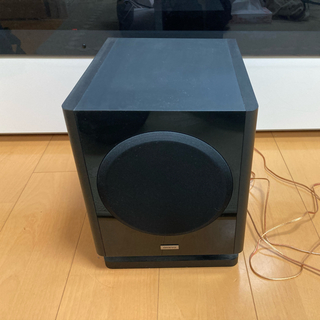 オンキヨー(ONKYO)のONKYO  SWA-V50(スピーカー)