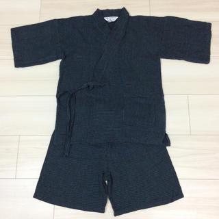 甚平 130cm  (甚平/浴衣)