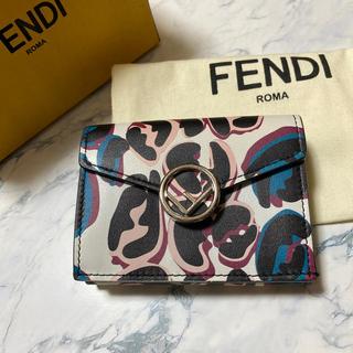 FENDI - FENDI ミニウォレット