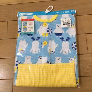 西松屋 - ☆パジャマ80cm☆