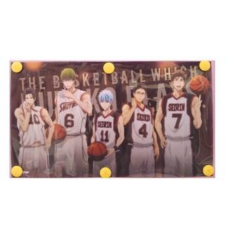 黒子のバスケ ポスター pop素材(ポスター)