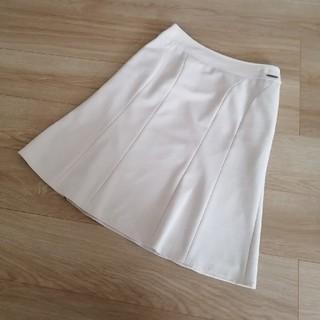 クレイサス(CLATHAS)のCLATHAS クレイサス スカート 38(ひざ丈スカート)