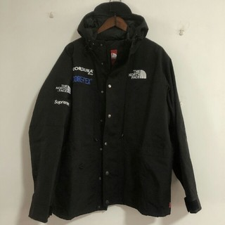 Supreme The North Face Expedition Jacket