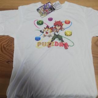 パズドラTシャツ サイズ150(Tシャツ/カットソー)