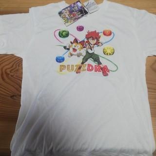 パズドラTシャツ サイズ160(Tシャツ/カットソー)