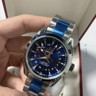 OMEGA - OMEGA  オメガ 時計