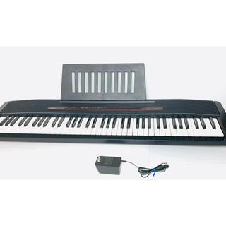 カシオ(CASIO)の【希少】CASIO CPS-7 電子ピアノ (電子ピアノ)