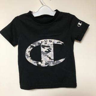 Champion - チャンピオン  Tシャツ 90cm 新品