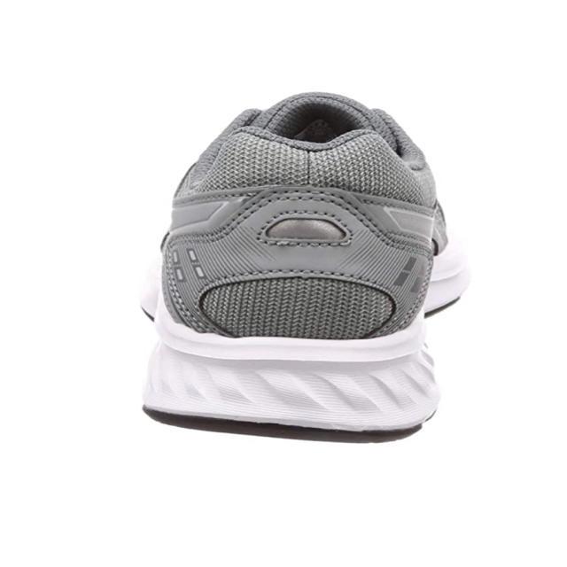 asics(アシックス)のアシックス 27.5㎝ ランニングシューズ スニーカー 幅広タイプ メンズの靴/シューズ(スニーカー)の商品写真