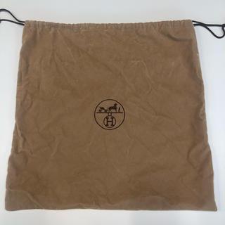 エルメス(Hermes)のHERMES エルメス 保存袋(ショップ袋)