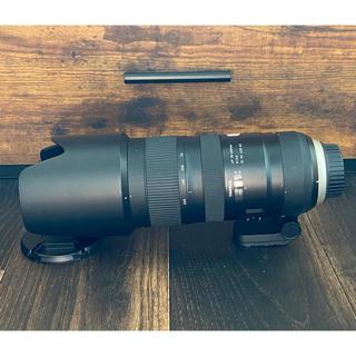 タムロン(TAMRON)のタムロン sp70 200mm f2.8 g2 ニコン用 Nikon(レンズ(ズーム))