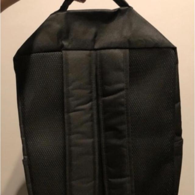 GB(ジービー)の【新品】GB pockit ポキット 収納バッグ キッズ/ベビー/マタニティの外出/移動用品(ベビーカー用アクセサリー)の商品写真