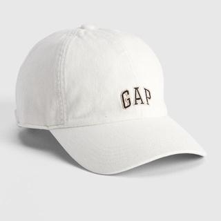 ギャップ(GAP)の期間限定価格『新品』GAP ユニセックス ロゴ ベースボール キャップ(キャップ)