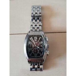 エルジン(ELGIN)のエルジン 腕時計(腕時計(アナログ))
