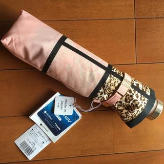 ジバンシィ(GIVENCHY)の新品未使用品 ジバンシィー 傘(傘)