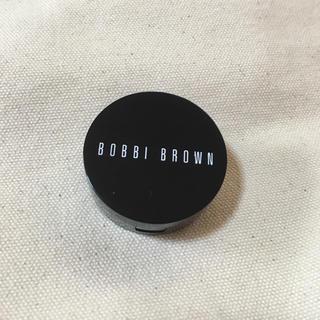 ボビイブラウン(BOBBI BROWN)のボビイブラウン クリーミーコンシーラー サンド bobbi brown(コンシーラー)