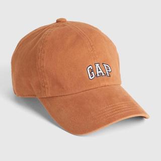 ギャップ(GAP)の期間限定価格『新品』GAP ユニセックス ベースボールキャップ(キャップ)