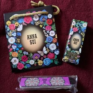 アナスイ(ANNA SUI)のアナスイセット♡(その他)