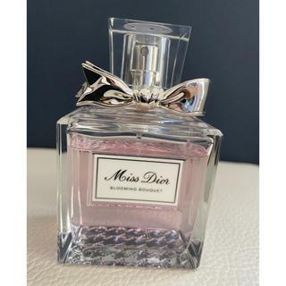 Dior - Miss Dior  BLOOMING BOUQUET  ディオール高級香水
