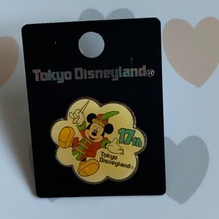 ディズニー(Disney)の492☆ディズニー☆ピンバッジ(バッジ/ピンバッジ)