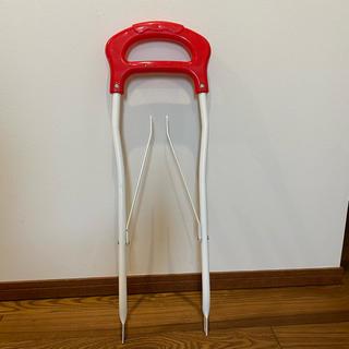 自転車補助棒 アシストバー♪(パーツ)