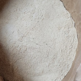 国産米の米糠800g(米/穀物)
