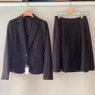 新品★7号 Sサイズ★リクルートスーツ(スーツ)