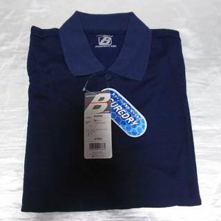 エスエスケイ(SSK)のメンズ ポロシャツ SSK Oサイズ(ポロシャツ)