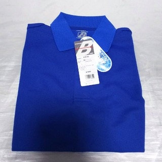 エスエスケイ(SSK)のメンズ ポロシャツ SSK Lサイズ(ポロシャツ)