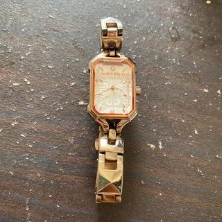 インディペンデント(INDEPENDENT)のインディペンデント 時計 レディース(腕時計)