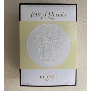 エルメス(Hermes)のHermès エルメス ジュール ドゥ エルメス 高級香水(香水(女性用))