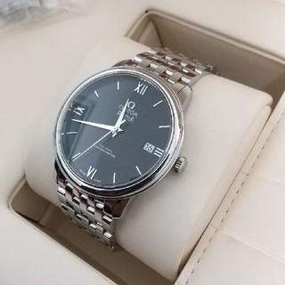 OMEGA - 正規品    オメガ時計  OMEGA