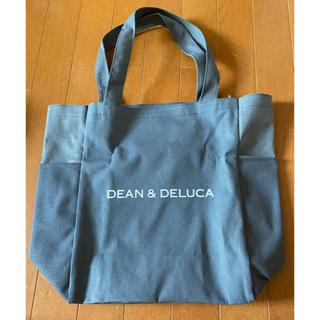 ディーンアンドデルーカ(DEAN & DELUCA)のDEAN &DELUCA 付録パック(トートバッグ)