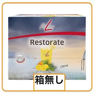 Restorate レストレイト (箱無し) 「お得」(その他)