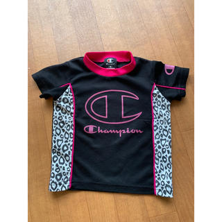 Champion - champion  kids Tシャツ 80
