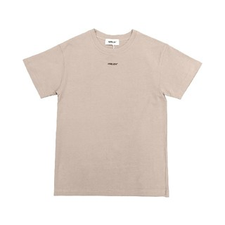 アンブッシュ(AMBUSH)のAmbush アンブッシュ tシャツ 2枚セット(Tシャツ/カットソー(半袖/袖なし))