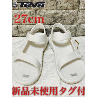 テバ(Teva)の【新品】テバ サンダル(サンダル)